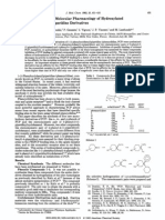 J.Med.Chem.1982.25.431-435