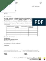 MODELO OFICIO.docx