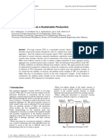 Two-Stage_Concrete_as_a_Sustainable_Production.pdf