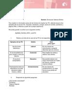ValenciaMireles_Emmanuel_ M1S1_usosTIC.docx