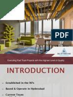 RK Interiors - Company Profile-compressed