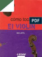 295102360-Como-Tocar-El-Violin.pdf