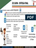 ENTREGA FINAL DE PROYECTO.pptx
