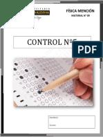 2462-FM 09 - Control N°5.pdf SA-7%