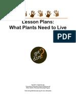 plant_needs_6-22-2010.pdf