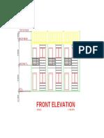 apartment-Layout4 - Copy.pdf