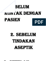 5 MOMENT CUCI TANGAN.docx