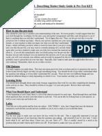 unit_1_pre-test_2014_key -10.docx
