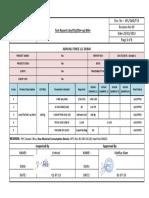 ASTM F668-17