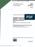 iso11127-7.pdf