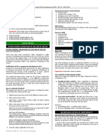 3.-PIL-Finals.pdf
