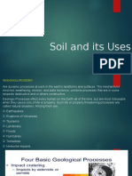 Soil and its Uses.pptx