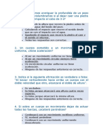 UDI0_1_EvaluacionInicial