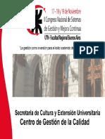 MODELO DE VALIDACION.pdf