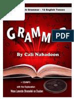 epdf.pub_basic-english-grammar-12-tenses.pdf