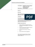 bd5610.pdf