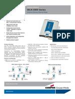 WLN-2000.pdf