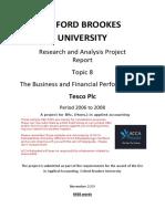 221108483-Tesco-Financial-Analysis-Rap-8.pdf