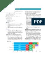 Medición del PIB y el crecimiento económico (1)