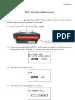 Updating T8FG ENG[1]