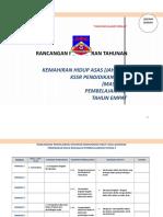 KH JAHITAN TAHUN 4.doc