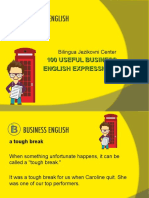 100-Business-English-Expressions.pdf