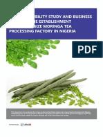 Model-Business-Plan-for-Moringa-Processing-to-Tea.pdf