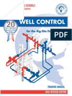 ABERDEEN Drilling Schools - Well Control