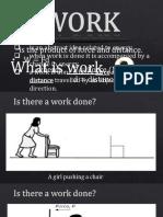 work-140725075219-phpapp02