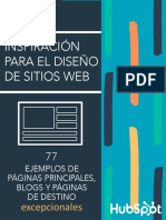 Website Inspiration Ebook.pdf