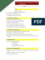 Evaluación de riesgo psicosocial.pdf