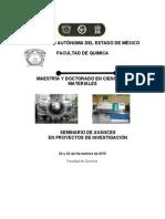 Programacion-Nov2010-PMyDCM