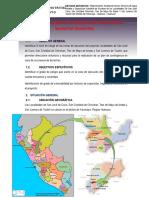 ANALISIS DETALLADO DE MEDIDAS DE REDUCCION DE RIESGO.docx