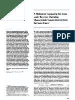 radiology.148.3.6878708.pdf