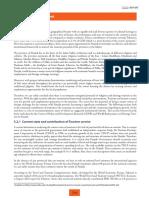 Chapter 5.2 Tourism Development_0.pdf