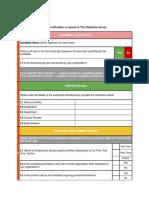 EMP IA Response Form (1)