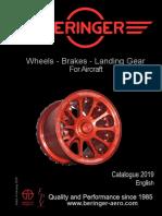 catalogue_2019_en_eur_web_04_04_2019