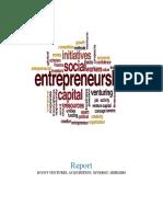 Entrepreneurship joint Venture,franchieses.docx