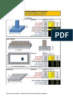 concrete estimate.pdf