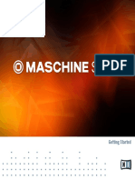 MASCHINE 2.0 STUDIO Getting Started English.pdf
