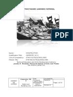CBLM-Fabricating-Formworks.docx
