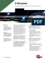ds_4d_browser_es.pdf