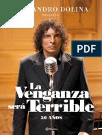 35994_LaVenganzaSeraTerrible_PrimerCap.pdf