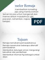 teknik-konseling-pkpr.pdf