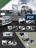 BR-V_accessories_broucher (1).pdf