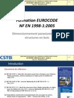 EC8-1-bois-SH_CSTB