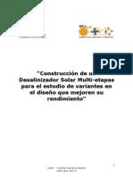 Construcción-de-un-Desalinizador-Solar-Multietapas