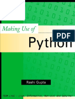 Making Use Of Python (2002).pdf