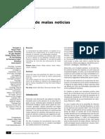 comunicacion_de_malas_moticias.pdf