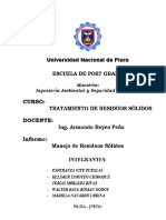 Manual de Manejo de Residuos - Senati (1)